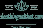 cropped-logo-sieuthinoithat.com_